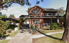 7a Anzac Street, Miranda NSW