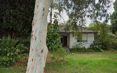 1 Partridge Avenue, Miranda NSW