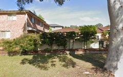 5/123 President Avenue, Miranda NSW