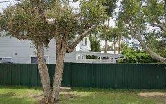 38a Woolooware Road, Woolooware NSW