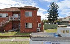 3/50 Kirkwood Road, Cronulla NSW