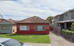 23 Riverview Avenue, Cronulla NSW