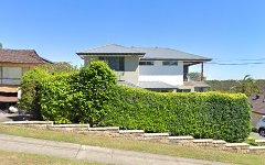 91 Kingswood Road, Engadine NSW