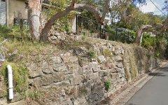 105 North West Arm Road, Gymea NSW