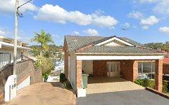 17 Baliga Avenue, Caringbah South NSW