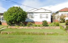 10 Carter Crescent, Gymea Bay NSW