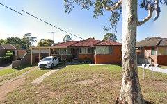 103 Doncaster Avenue,, Narellan NSW
