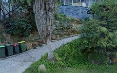 10 Cobargo Road, Gymea Bay NSW