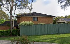 18A Coral Road, Woolooware NSW