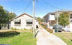 16A Second Avenue, Gymea Bay NSW