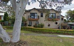 3/1-3 Third Avenue, Gymea Bay NSW