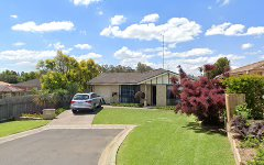 11 Joan Place, Currans Hill NSW