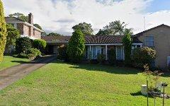 14 Warragamba Crescent, Leumeah NSW