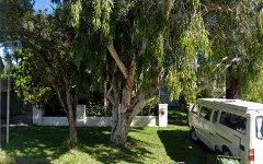 2 Jellicoe Street, Caringbah NSW