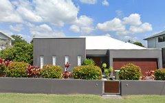 11 Burradoo Street, Caringbah South NSW