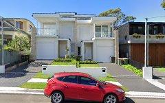 110 Woolooware Road, Burraneer NSW