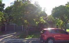 49 Hilder Street, Elderslie NSW