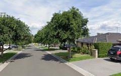 11 Kowald Street, Elderslie NSW