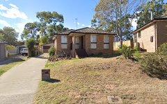 10 Cronulla Crescent, Woodbine NSW