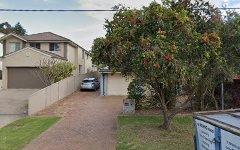1 Dominic Street, Burraneer NSW