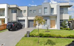 6B Mandur Place, Caringbah South NSW