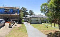 2 Cruikshank Avenue, Elderslie NSW