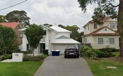 24 Ash Avenue, Caringbah South NSW