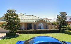 9 Merino Drive, Elderslie NSW