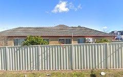 76 The Kraal Drive, Blair Athol NSW