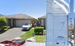 27 Asimus Circuit, Elderslie NSW