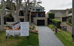 40 Mirral Road, Lilli Pilli NSW