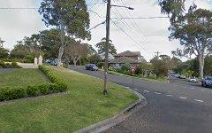 27 Bulls Road, Burraneer NSW