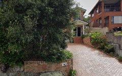 5 Swan Street, Lilli Pilli NSW
