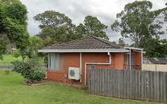 10 Valley Road, Campbelltown NSW