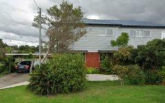 2 Darwin Road, Campbelltown NSW
