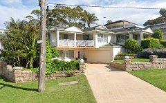 1/475 Woolooware Road, Burraneer NSW