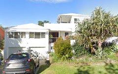 12 Cowra Place, Cronulla NSW