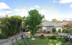 119 Pindari Avenue, Camden NSW