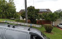 59 Farnsworth Avenue, Campbelltown NSW