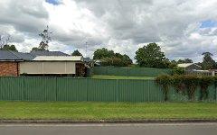 32 William Street, The Oaks NSW