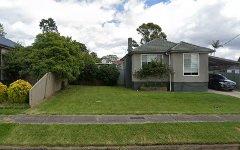 1867 Barkers Lodge Road, Oakdale NSW