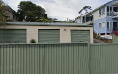 59 Loftus Street, Bundeena NSW