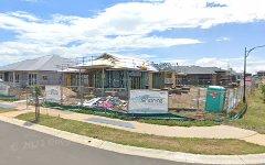Lot 1, 790 Montpelier Grove, The Oaks NSW