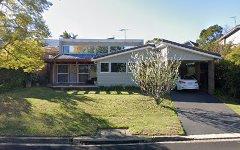 2 Kalyan Avenue, Bradbury NSW