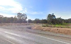 10636 Newell Highway, Alleena NSW