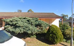 70a. Cleopatra Drive, Rosemeadow NSW