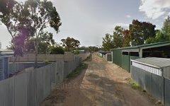 33 Darling Lane, Wentworth NSW