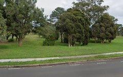 11 Fransisco Crecent, Rosemeadow NSW