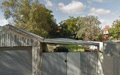 36-38 Darling St, Wentworth NSW
