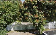 55 Argyle Street, Picton NSW